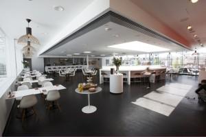 restaurant_ms-grafton-st-001561