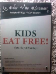 kids-eat-free1