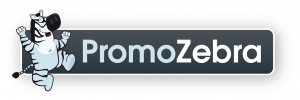 promozebra_logo_big1