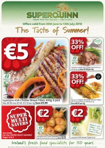 superquinn-offers