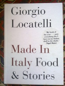 book-italy