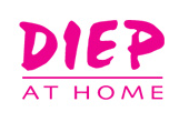 diep-at-home-logo