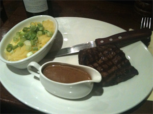 jds-steakhouse-steak