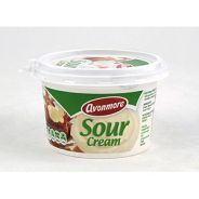 avonmore-sour-cream_small