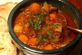 guinness-stew