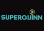 Superquinn
