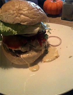 joburger-burger