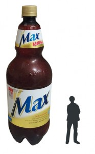 Max Beer