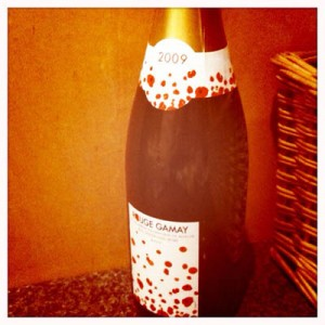 superquinn-sparkling-red