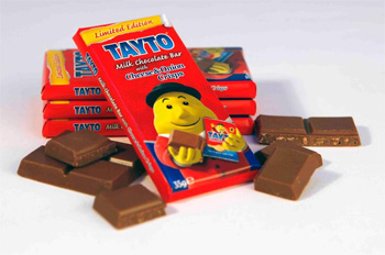 tayto-chocolate