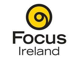 focusireland