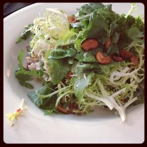 odessa-viet-salad