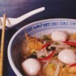 chinese-dish-sxc